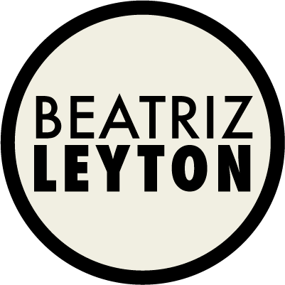 Beatriz Leyton